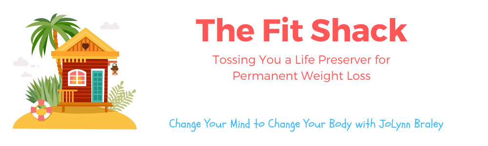 The Fit Shack